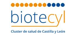 biotecyl