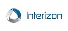 Interizon