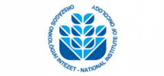 NATIONAL INSTITUTE OF ONCOLOGY HUNGARY