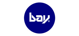 Bay Zoltán Nonprofit Ltd.