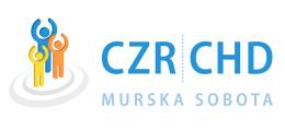 CZR / CHD, MURSKA SOBOTA