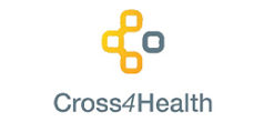 Cross4Health Project HCN