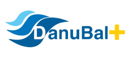 DanuBalt Project