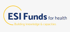 ESI Funds for Health project