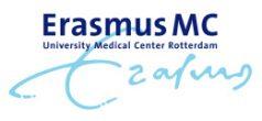 Erasmus MC, Department of Public Health
