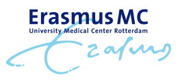 Erasmus MC, Department of Public Health