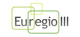 Euregio III project