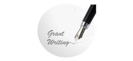 Grant Writing Project