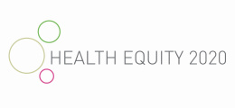HEALTH EQUITY 2020 PROJECT