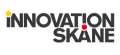 INNOVATION SKÅNE AB