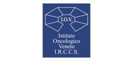 Istituto Oncologico Veneto IRCCS-IOV