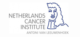THE NETHERLANDS CANCER INSTITUTE ANTONI VAN LEEUWEN