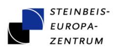 Steinbeis-Europa-Zentrum