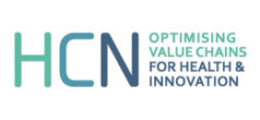 HCN Health ClusterNET