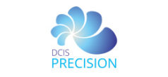 DCIS PRECISION PROJECT