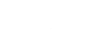 Inaki HCN signature