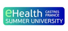 eHealth summer university