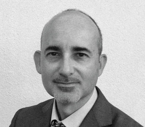 Pascal Kahlem