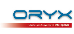 ORYX Movement Solutions